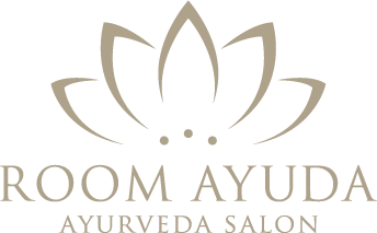 ROOM AYUDA